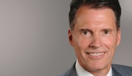 Kevin V. Roberts, MBA, CPA