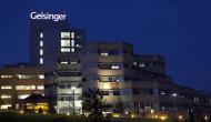 Geisinger Health System, Jersey Shore Hospital sign integration agreement