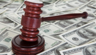 Alabama physician will pay $1.4 million over alleged payment enhancement fraud scheme