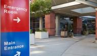 hospitals: Beware payer growth strategies