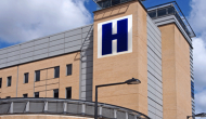Massachusetts hospitals hold on to positive profit margins