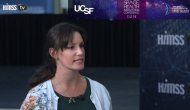 UC Davis, TRISH researching effects of solar radiation on blood cell count