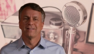 HIMSSCast: Livongo founder's new venture seeks to eliminate waste, advocate for patients - with Glen Tullman