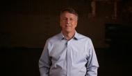Transcarent CEO Glen Tullman (Photo courtesy Transcarent)