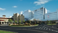 Premier consolidating hospitals to save costs
