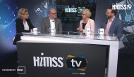 How H-SIMM can cut down on medical errors, improve patient outcomes