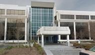 HCA Headquarters