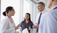 Healthcare in 2020: Progress continues, but challenges remain