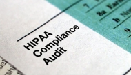 HIPAA-required risk analysis is only way to compliance