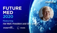 COVID-19 pandemic sparks worldwide debate on future of healthcare