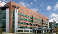 Hackensack, Horizon and RWJBarnabas teamed for Braven Health to offer Medicare Advantage plans.