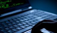Health data breaches down in October despite Dark Overlord strikes