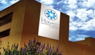 Haven to acquire Idaho hospital for $19 million