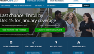 Uncertainty over insurance marketplaces grows as payers exit ACA exchanges