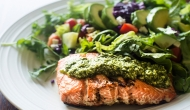 How diet can save billions in health costs