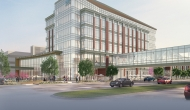 Henry Ford Health gets anonymous $20 million gift