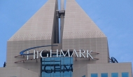 Highmark Health posts $1.1 billion in income