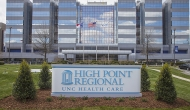NC hospital finance director indicted in $3M embezzlement scheme
