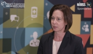 How Wolters Kluwer is filling care variability gap