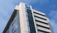Mergers slowed in 2018 as hospitals turn to deals more strategic than financial in nature