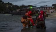 Hurricane Irma will have lasting impact on hospital finances, Moody's says