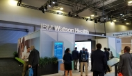 IBM Watson Health reveals top 15 hospitals