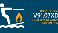 ICD-10 codes get specific, and it matters for the bottom line