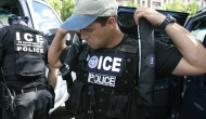 AMA makes it official: Keep immigration ICE agents to stay out of hospitals