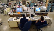 Hospitals with most heart patients in ICU show worse care, study says