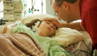 Moody's: Expect human, financial toll for hospitals this flu season