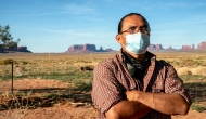 HHS distributes $500 million to tribal hospitals, clinics and urban health centers