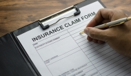Insurers are under fire for making large profits