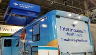 Social determinants of health gain traction as UnitedHealthcare and Intermountain build new programs