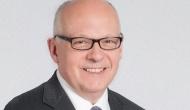 Cleveland Clinic executive joins Inova Health as CEO