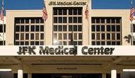 Hackensack Meridian finalizes JFK Health acquisition