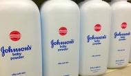 Judge reverses $417 million talc verdict against Johnson & Johnson