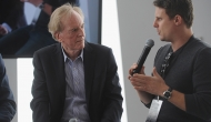 Sculley: Disruptive innovation shaping hospital M&A
