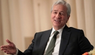 JPMorgan CEO shares more on aims, tactics of healthcare venture with Amazon, Berkshire Hathaway