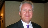Athenahealth names Jeff Immelt chairman of the board