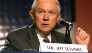 Attorney General Jeff Sessions announces new task force to combat illegal opioid prescriptions