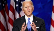 President Joe Biden is expected to issue executive orders on coronavirus. (Photo by Win McNamee/Getty Images)