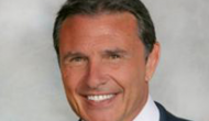 Former MedAssets CEO John Bardis appointed to leadership role in HHS