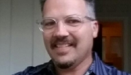 John Molina steps down from Board of Directors