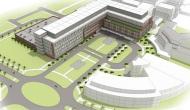 Johns Hopkins Bayview Medical Center eyes $469M expansion
