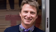 Jonathan Bush apologizes for alleged domestic violence