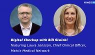 How telehealth technology can help nurses fight burnout