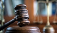 AHIP files court brief to prevent dismantling of ACA