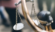 Two healthcare fraud cases top $2.5 million