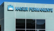 Why Kaiser Permanente is committing $200 million to decrease homelessness