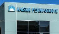 Kaiser Permanente commits $200 million to decrease homelessness